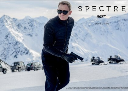 james bond spectre sölden location