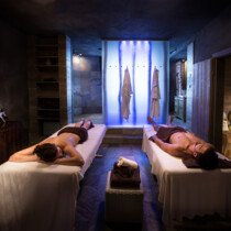 partner massage wellnesshotel ötztal