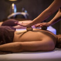 massage wellnessurlaub tirol