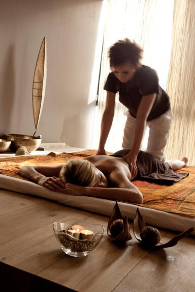 beauty treatment wellnessurlaub tirol