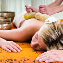 thai massage hotel tirol