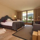 5 star rooms wellness hotel tyrol
